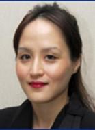 Lee Shu Jin