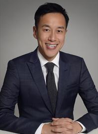 Leo Kah Woon