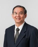 Tan Keng Kooi
