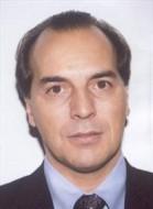 Marco Aurelio Faria Correa