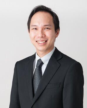 Adrian Yong Sze Wai