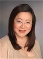 Ong Wei Chen
