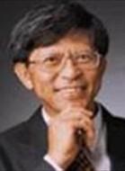 Tan Kok Chai