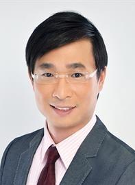 Wong Thien Chong Marcus