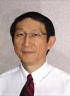 Yeap Choong Lieng