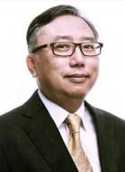 Cheong Mun Onn Denis