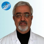 Mustafa Nuri Vursavas