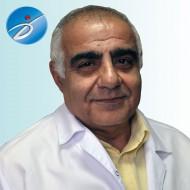 Umit Salih Simsek