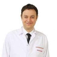 Murat Yüzüak