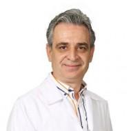 Dalyan Özdemir