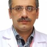 İbrahim Mumcuoğlu