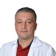 Şahin Çetiner