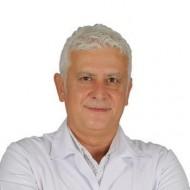 Erol Gilim