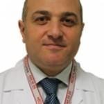 Önder Ofluoğlu