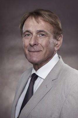 Petr Jan Vašek