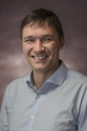 Petr Hýža