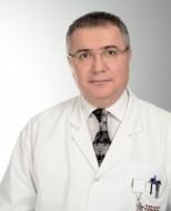 Tevfik Ali Küçükbaş