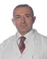 Mehmet Yıldız