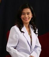 Pawsrisa Yaungsuwan