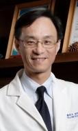 Po-Li Wei