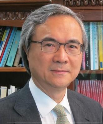 Chii-Ruey Tzeng