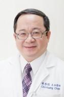 Chi-Huang Chen