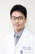 Kevin Shu-Leung Lai