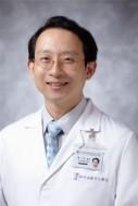 I-Ping Huang