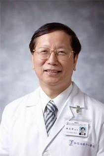 Cheng Feng Chen