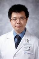 Jia-Shing Wu