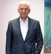 Valentin Nikolov
