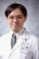 Ming-Jiung Liu