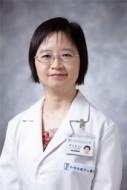 Yu-Chen Tsai