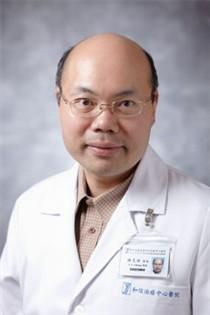 Yih-Lin Chung
