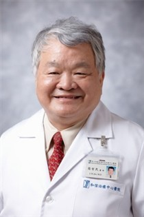 Jer-Min Jian