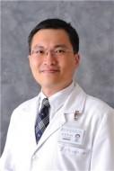 Yu-Hung Lin
