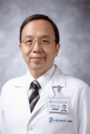 Shu-Jen Chang