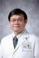 Bow-Wen Chen