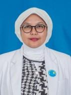 Diani Kartini