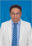 Ahmad Kurnia