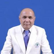 Hilman Ibrahim