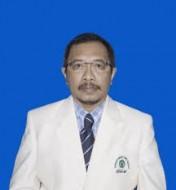 Ignatius Wuryantoro