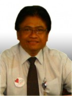 Jusuf Rachmat