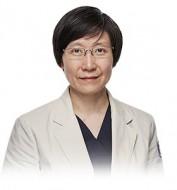 Jae hee Jung