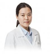 Kwon Ami