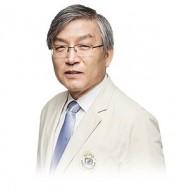 Ki-Bae Seung