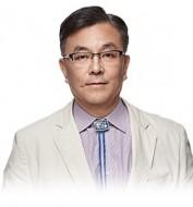 Ho-Joong Youn