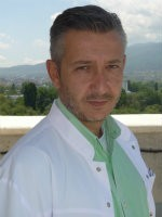 Vasil Yablanski