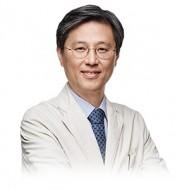 Sang-Hong Baek