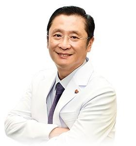 Yong-Seog Oh